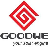 Sun-Solar – Zonnepanelen goedkoopste Goodwe Portal