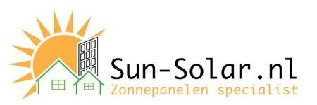 Sun-Solar