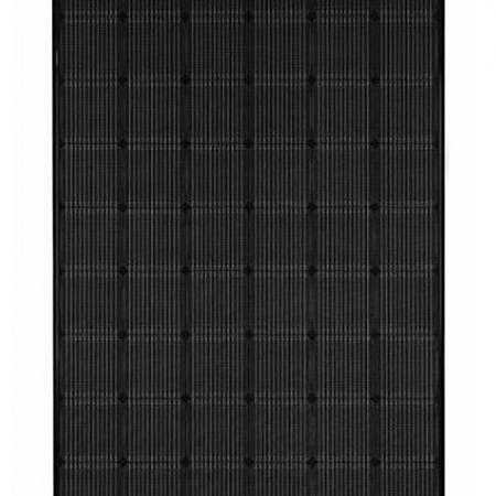 LG Solar- LG NeON R – Mono 370 White Black zonnepaneel Prijs € 371